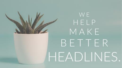 25-headlines-analyzer