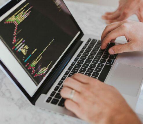 headline-analyzer-tool