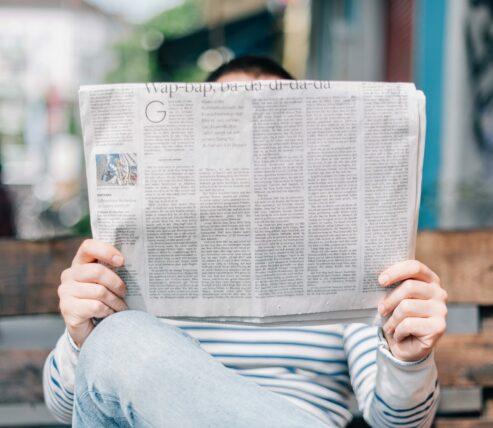 free-headline-analyzer