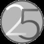 25_headlines_logo