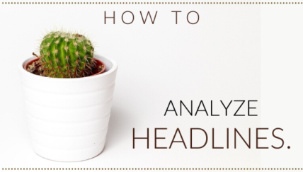 headline-analyzer-tool-how-it-works